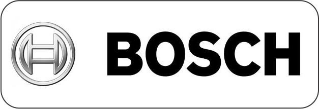 Bosch Interpretation Equipment